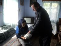 b_200_150_16777215_0___images_stories_up_up13062.jpg